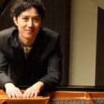 2018/8/6 solo recital
