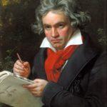 匠Vol.1 Beethoven