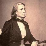 「匠」Franz Liszt 10/16&18